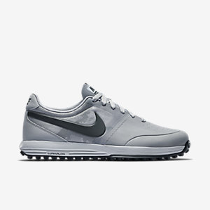 23d3763ddcc7 Nike Lunar Mont Royal Grey Anthracite