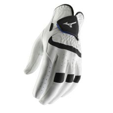Elite Mens Glove White