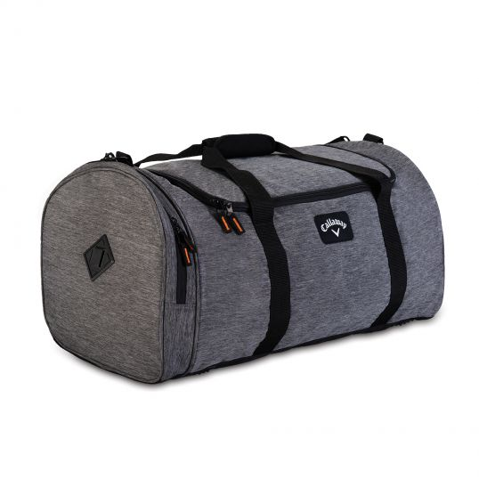 63a05b0005 Callaway Clubhouse Collection Large Duffle