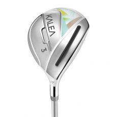 Kalea Ladies Fairway Wood