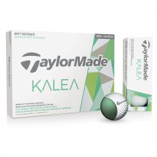 Kalea Ladies Golf Balls 2017