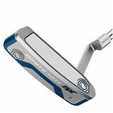 White Hot RX Superstroke 1 Putter