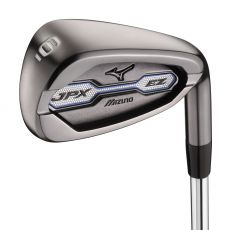 JPX EZ 2017 Irons Graphite Shafts