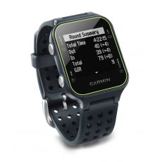 Approach S20 GPS Watch Slate