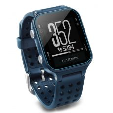 Approach S20 GPS Watch Midnight Teal