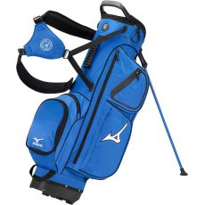 Elite Stand Bag Royal