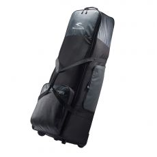 Rolling Club Travel Bag