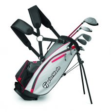 Phenom Junior Golf Set Age 5-8