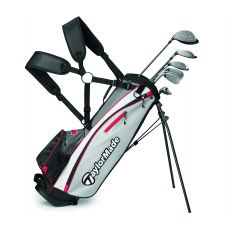 Phenom Junior Golf Set Age 9-12