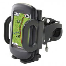 Universal GPS/Mobile Holder