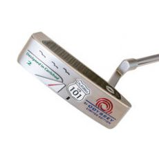 Highway 101 No 2 Putter