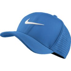 Classic 99 Performance Cap Photo Blue/White
