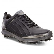 Mens Biom G2 Free Golf Shoes Black