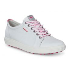 Womens Casual Hybrid Golf Shoes White
