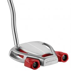 Spider Tour Platinum Putter