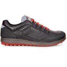 Womens Biom Hybrid 2 GTX Golf Shoes Black/Titanium