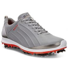 Mens Biom G2 Golf Shoes Wild Dove