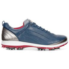 Mens Biom G2 Golf Shoes True Navy