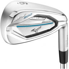 JPX 900 Hot Metal Ladies Irons