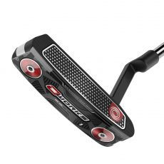 O-Works 17 No 1 Putter