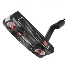 O-Works 17 No 1 Tank Putter