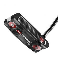 O-Works 17 No 1 Wide Putter