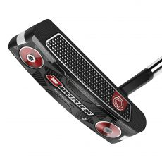 O-Works 17 No 2 Putter