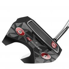 O-Works 17 No 7 Putter