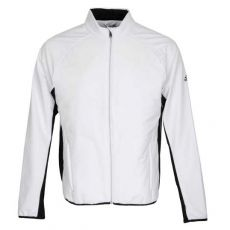 Golf Club Climaheat PrimeLift Jacket White