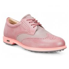 Womans Classic Golf Hybrid Petal/Petal Trim