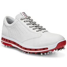 Men's Golf Cool Golf Shoes Concrete