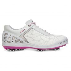 Womens Golf Cage Concrete Textile
