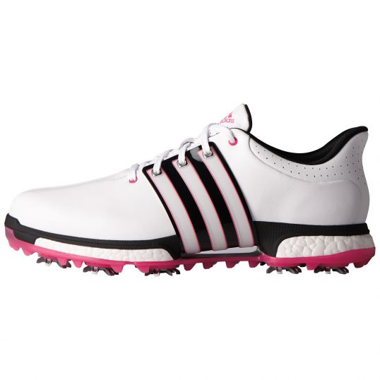 adidas boost golf shoes men