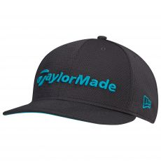 Performance 9Fifty Cap Grey Teal