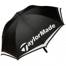Single Canopy Umbrella 60
