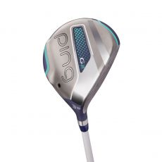G Le Ladies Fairway Wood