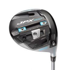 JPX 900 Ladies C-Driver