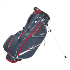 Hybrix Stand Bag Navy