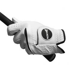 Z Cabretta Ladies Glove White