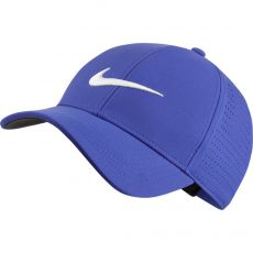 Legacy 91 Performance Cap Paramount Blue