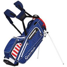 Limited Edition US Open Stand Bag