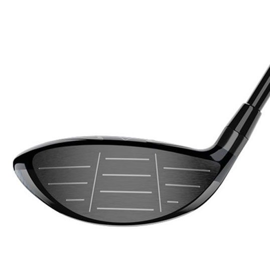 Steelhead XR Fairway Wood