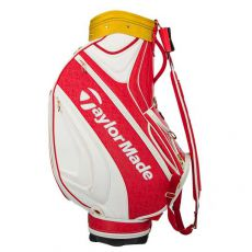 Limited Edition The Open 17 Staff Bag