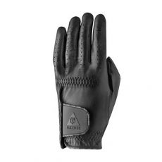 Darkness 5-Star Glove Black