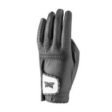 5-Star Glove Black
