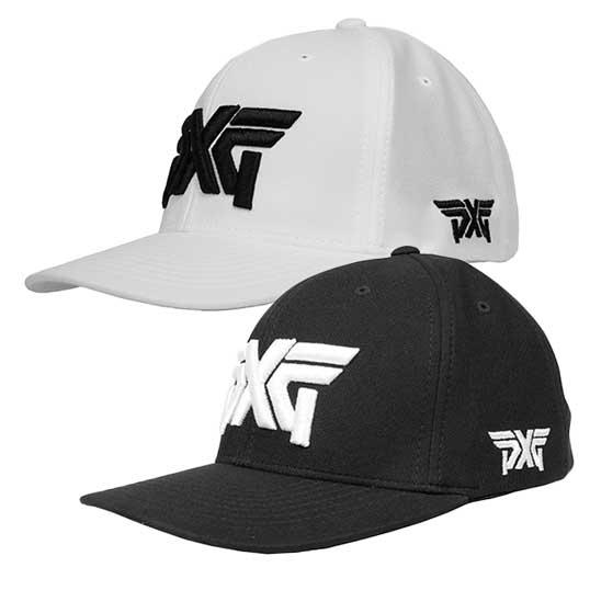 PXG Lifestyle 360 Hat  1d40c47e31c
