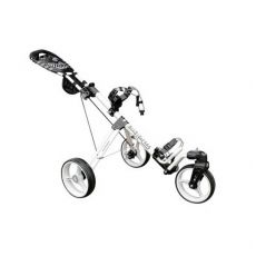MKids Advanced Motion 3 Wheel Trolley