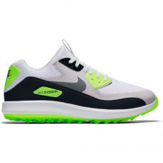 Air Zoom 90 IT Mens Golf Shoes