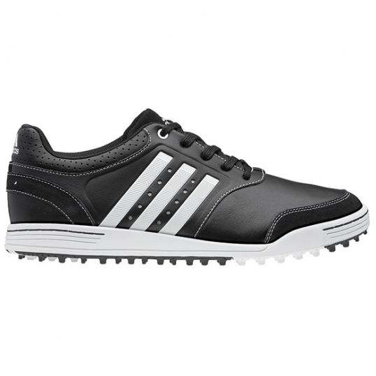 adidas golf shoes spikeless