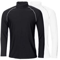 East Thermal Baselayer